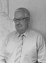 Our Board - Bob Baltrop