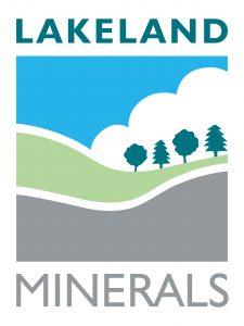 Lakeland Minerals