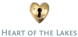 Heart of the Lakes Cumbria Waste Group Case Study