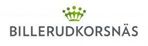 BillerudKorsnäs case study Cumbria Waste Group