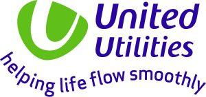 United Utilities case study Cumbria Waste Group