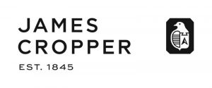 James Cropper Cumbria Waste Group Case Study